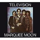 Marquee Moon [Vinyl LP]