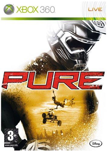 pure-xbox-360