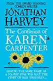 Image de The Confusion of Karen Carpenter (English Edition)