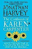 Image de The Confusion of Karen Carpenter (English Edition)