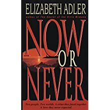 Now or Never: A Novel