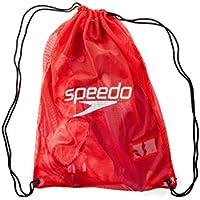 Speedo Equipment Mesh Bag - Sac à Dos