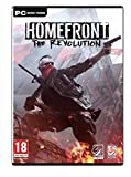 Homefront: The Revolution (PC DVD) UK IMPORT