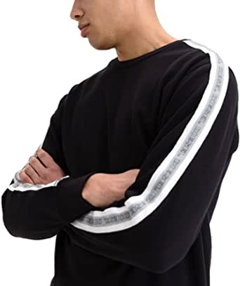 Diesel Men's Sweatshirt - UMLT-WILLY