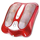 Best Amazon Foot Massagers - Amazon Acupressure Foot Massager - Far Kneading Review