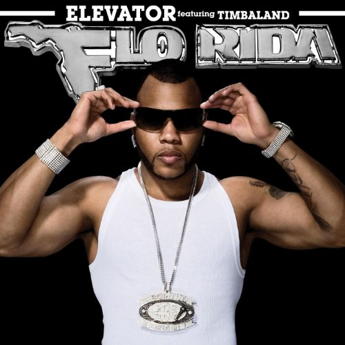 Elevator (feat. Timbaland) (In...
