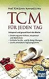 TCM für jeden Tag. Entspannt und gesund durch die Woche (Amazon.de)