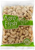 #8: Agro Fresh Whole Cashewnut,  W 240, 200g