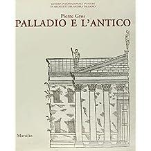 Palladio e l'antico