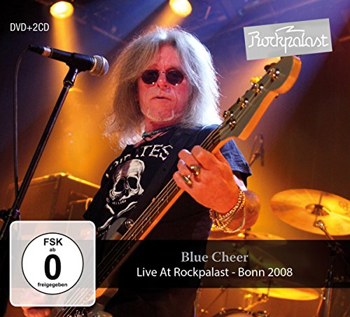 live-at-rockpalast-live-in-bonn