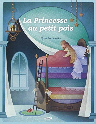 """<a href=""""/node/23988"""">La princesse au petit pois</a>"""