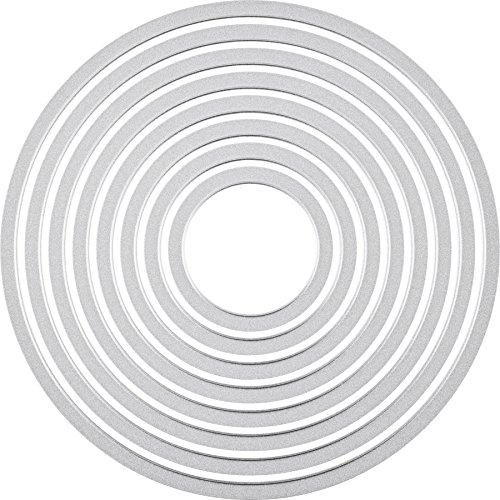 Kreise Kreise