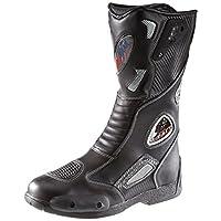 Protectwear Motorbike Boots Sport