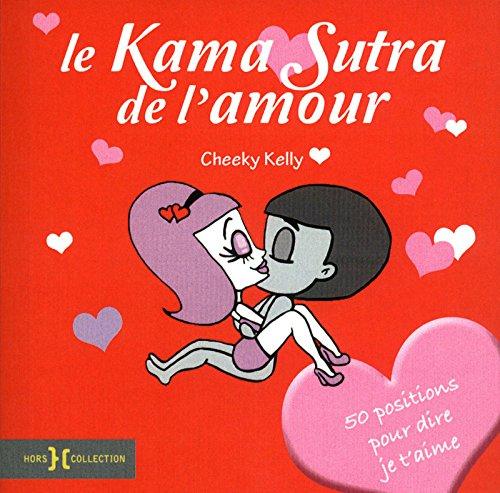 Kama Sutra de l'amour