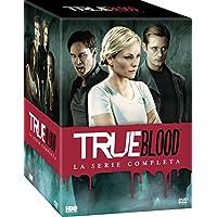True Blood: La Serie Completa - Esclusiva Amazon