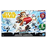 Hasbro Star Wars E5023EU4 - MICRO FORCE Adventskalender