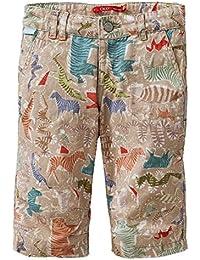 Oilily - Pantalón corto - para niño