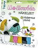 Neuheit 2016!!! Wollowbies Häkelset