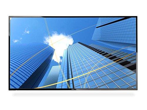 60004020 - E326 82CM 32IN LED FHD Energie-Effizienzklasse: B/ Energieverbrauch: 63 kWh/Jahr/ 81.28 cm (32