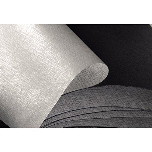 confronta il prezzo Hama Fine Art Album Fotografico a Spirale, 50 Pagine, 28 x 24 cm, colore nero miglior prezzo