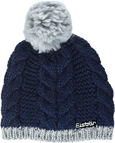 Eisb/är Orso Polare Uomo Berretto Ingemar XL SP