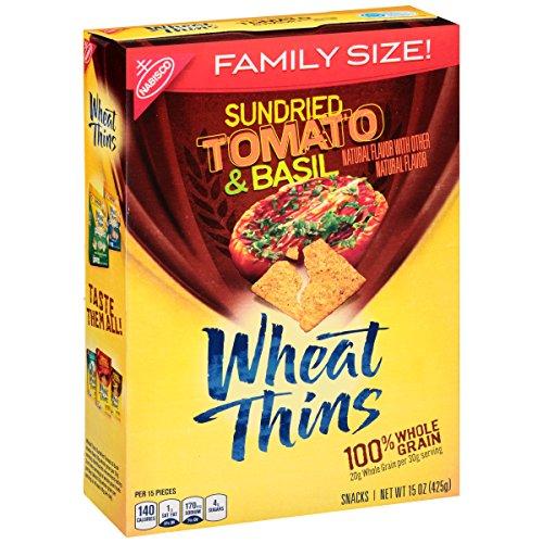 wheat-thins-sundried-tomato-basil-crackers-15-ounce-boxes-pack-of-6