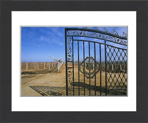 framed-print-of-entrance-to-chateau-changyu-castel-shandong-china