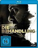 Die Behandlung [Blu-ray] - Geert van Rampelberg, Ina Geerts, Johan van Assche, Ingrid de Vos, Laura Verlinden