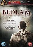 Bedlam [DVD] [Reino Unido]
