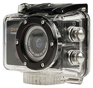 Camlink CL-AC20 Camescopes Caméra de Sport 1080 pixels 1.3 Mpix