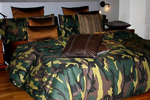 housse-de-couette-camouflage-viet-nam-moderne-para-cama-de-90x190-200-nordico-de-150