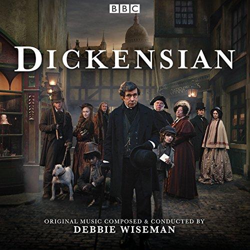 Dickensian (Original Televisio...