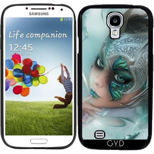 coque-silicone-pour-samsung-galaxy-s4-gt-i9500-gt-i9505-printemps-by-illu-pic-atart