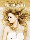 Taylor Swift - Fearless: Easy Guitar with Notes and Tab