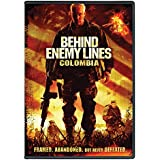 Behind Enemy Lines 3: Colombia