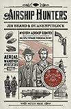 Airship Hunters