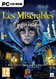 Cheapest Les Mis+®rables Cosette's Fate (PC) on PC