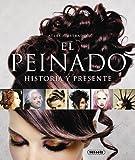 Atlas ilustrado del Peinado, historia y presente