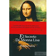 EL SECRETO DE MONNA LISA