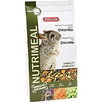 ZOLUX nutri' Meal Alimentos para Chinchilla 2,5kg