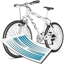 Suchergebnis Auf Amazonde Für Fahrrad Folie