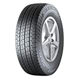 Matador MPS 400 Variant All Weather 2 ( 205/65 R16C 107/105T 8PR )