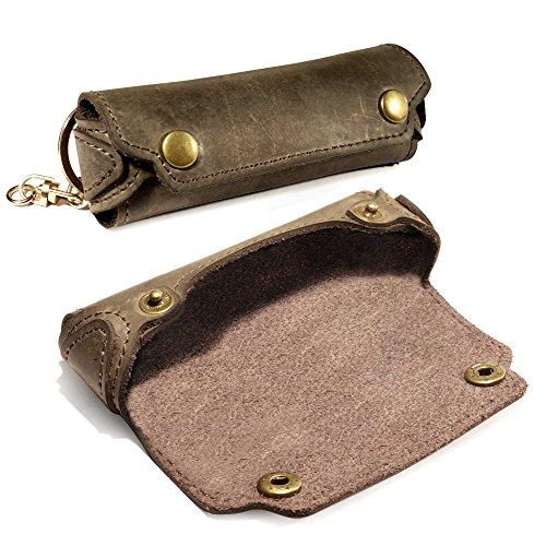 tuff-luv-personnalise-par-exemple-un-nom-ou-une-inscription-de-votre-choix-case-harmonica-rustique-e