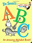 With Dr. Seuss as your guide, learning the alphabet is as easy as A, B, C.BIG R, little r, what begins with R? Rosy's red rhinoceros. R...r...R From Aunt Annie's Alligator to Rosy's red rhinoceros to a Zizzer-Zazzer-Zuzz, learning the alphabet is b...
