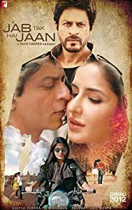 JAB TAK HAI JAAN [SPECIAL 3 DISC COLLECTORS EDITION]