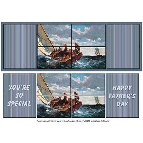 Collage di piastrelle in nave Pauline, colore: