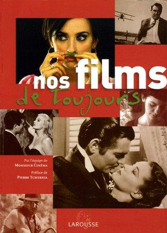 Nos films de toujours