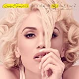 This Is What the Truth Feels Like (Deluxe Edition) -