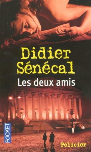 DEUX AMIS