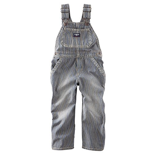 kinder-jeans-latzhose-mechanic-tint-blau-weiss-gestreift-faded-gr-74-80-us-18-mon